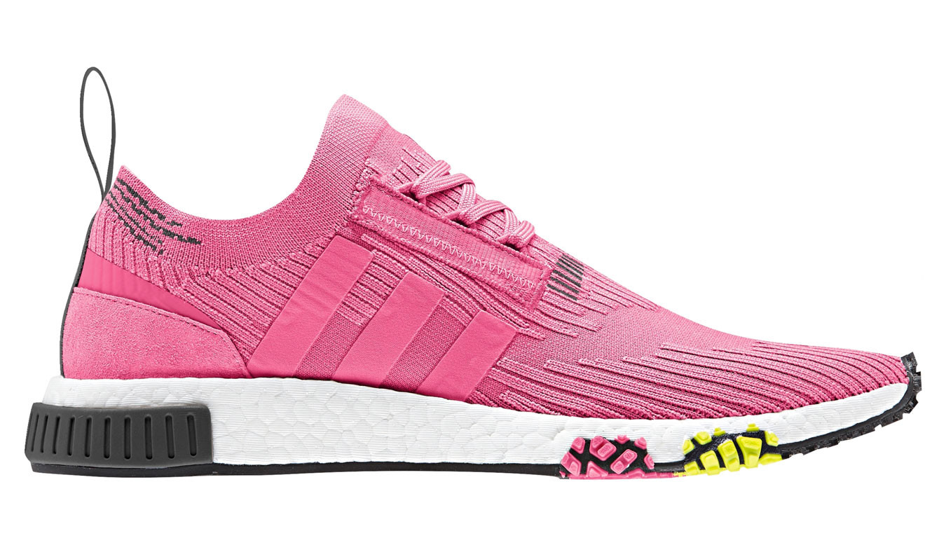 nmd rosa - 57% remise - www