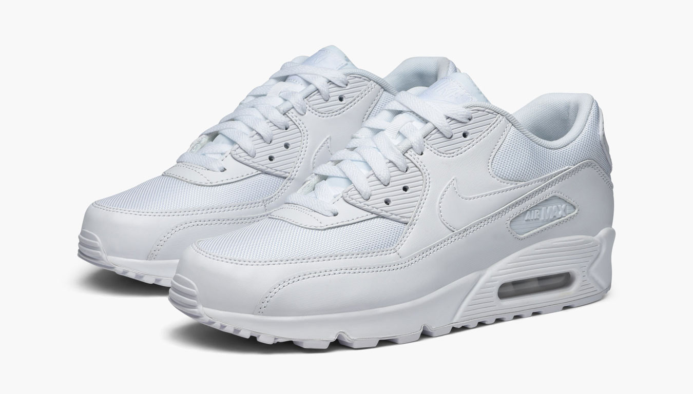 nike air max essential damen 42
