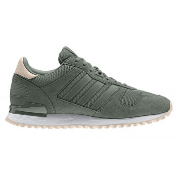 Sneakers adidas ZX Flux. Limited Turnschuhe adidas | SHOOOS