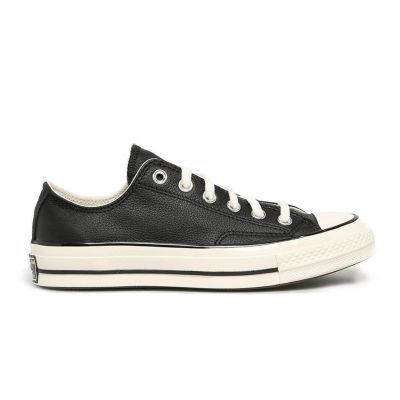 Converse Chuck Taylor All Star 70 OX