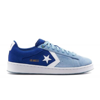 Converse Pro Leather OX