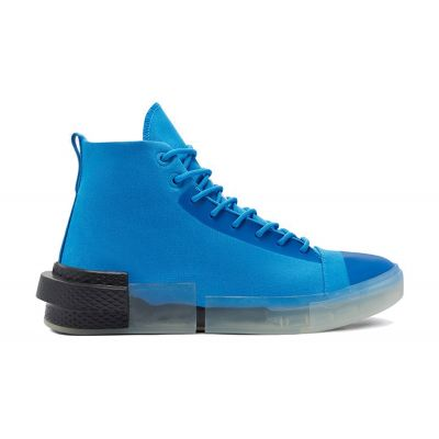 Converse Unisex All Star Disrupt CX High Top