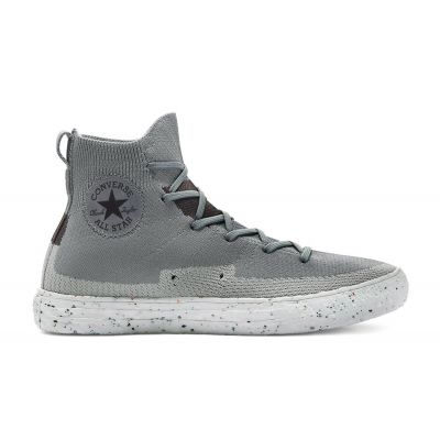 Converse Chuck Taylor All Star Crater Knit High Top