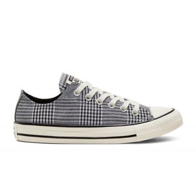 Converse W Mix and Match Chuck Taylor All Star Low Top