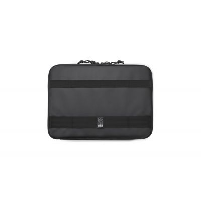 Chrome Industries Medium Laptop Sleeve