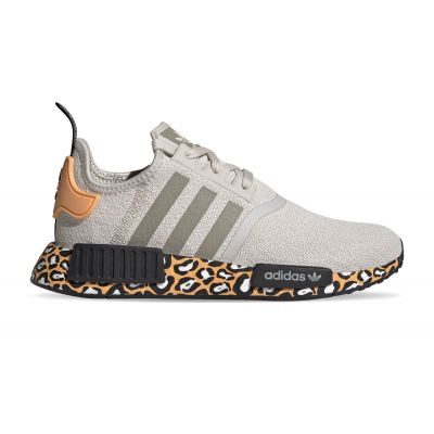 adidas Nmd_R1 W Clear Brown/St Pale Nude/Core Black