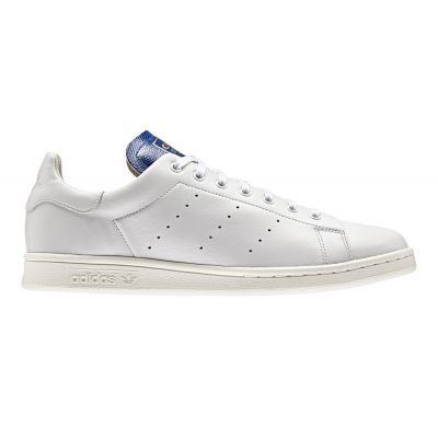 adidas Stan Smith BT
