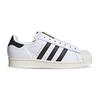 adidas Superstar Laceless