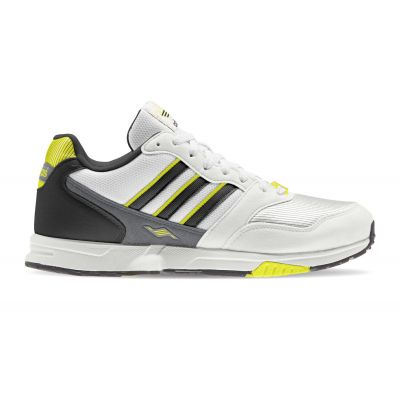 adidas ZX 1000 C Off White/Core Black/Ftwr White