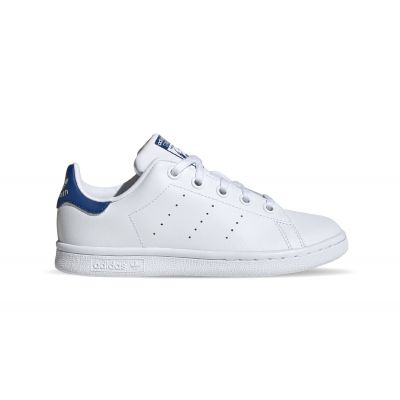 adidas Stan Smith C Kids