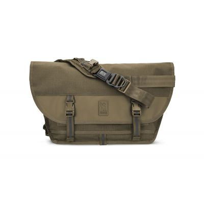 Chrome Citizen Messanger Bag Ranger Tonal