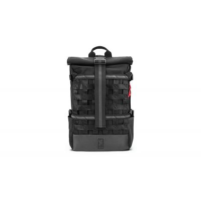 Chrome Barrage Cargo Bag Night