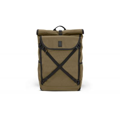 Chrome Industries Bravo 3.0 Backpack