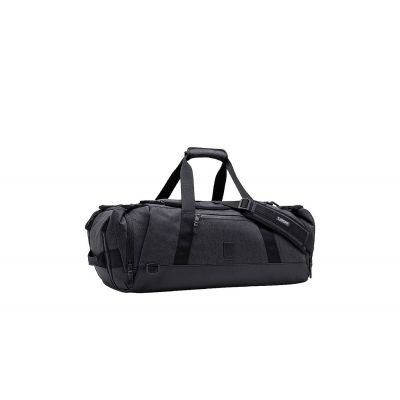 Chrome Industries Spectre Duffle bag
