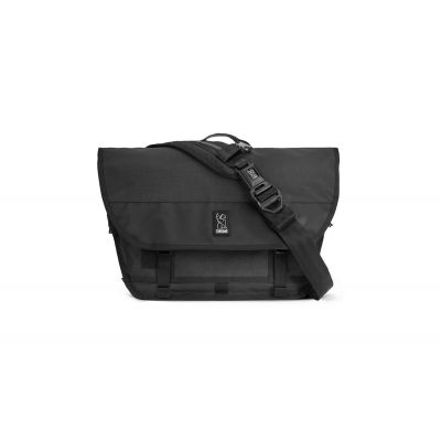 Chrome Industries Buran III Black