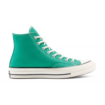 Converse Chuck Taylor All Star 70 Green