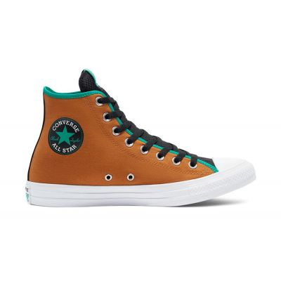 Converse Chuck Taylor All Star – Digital Terrain