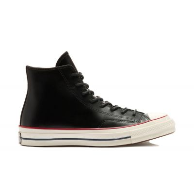 Converse Chuck Taylor 70 Crafted Premium Leather