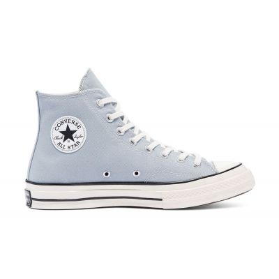 Converse Chuck Taylor All Star 70 Grey
