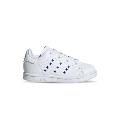 adidas Stan Smith EL I Kids