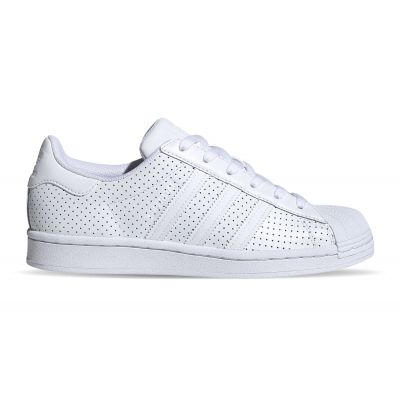 adidas Superstar w