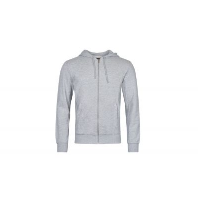 By Garment Makers The Organic Hoodie