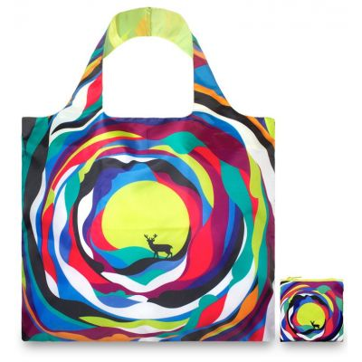 LOQI - Artist collection - Steven Wilson Psychedelic