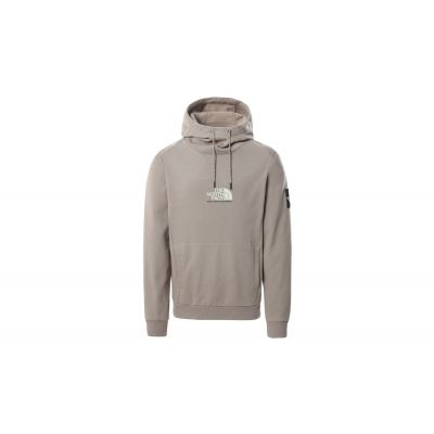 The North Face M Fine Alpine Hoodie