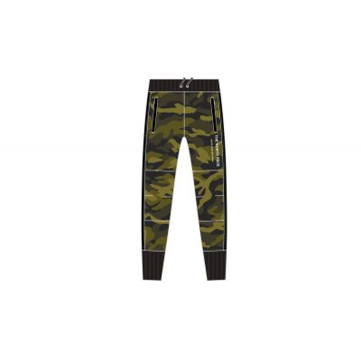 The North Face W Graphic Pant