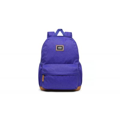 Vans Wm Realm Plus Backpack Royal Blue
