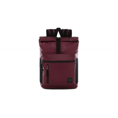 Vans Wm Roll It Backpack