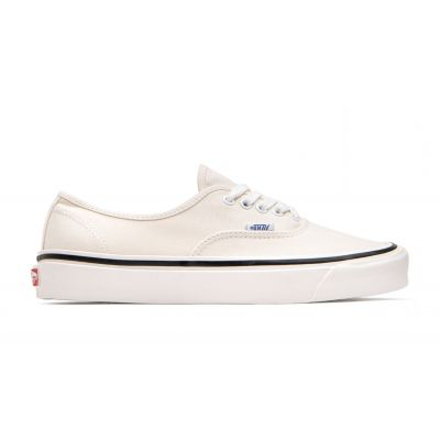 Vans Ua Authentic 44 Dx (Anaheim Factory) Classic