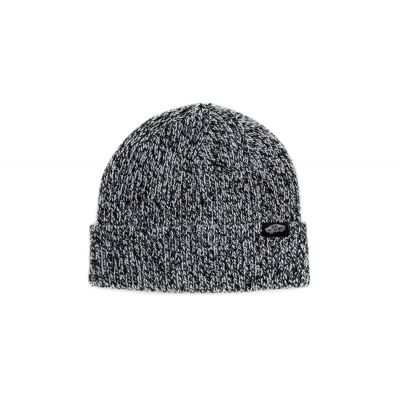 Vans Wm Twilly Beanie Black/Marshmallow
